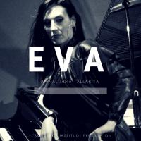 Album Eva by Annaluanatallarita