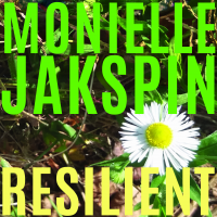 """Resilient (feat. Monielle)"" by"
