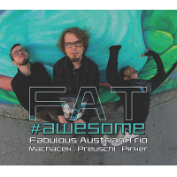 FAT: #awesome