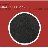 "Read ""Znachki Stilyag"" reviewed by John Sharpe"