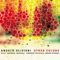 "Read ""Other Colors"" reviewed by Neri Pollastri"