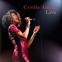 "Read ""Cyrille Aimee Live"" reviewed by Chris Mosey"