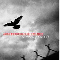 Album Atwood Suites by Andrew Rathbun