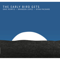 "Read ""The Early Bird Gets"" reviewed by Mark Corroto"