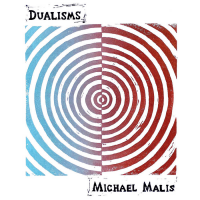 "Read ""Dualisms"" reviewed by Troy Dostert"