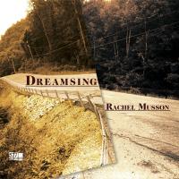 Dreamsing