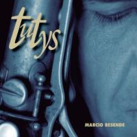 Album Tutys by Marcio Resende