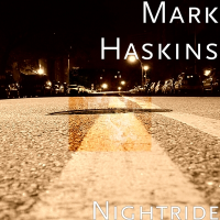 """Nightride"" by"