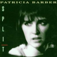 Split by Patricia Barber