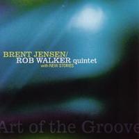 "Read ""Art of the Groove"" reviewed by Dan McClenaghan"