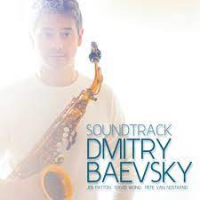 """Read """"Soundtrack"""" reviewed by David A. Orthmann"""