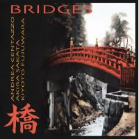 Album BRIDGES by Andrea Centazzo