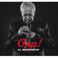 Top! by Al Muirhead