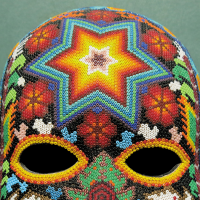 Album Dionysus by Dead Can Dance