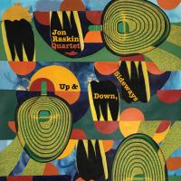 Up & Down, Sideways