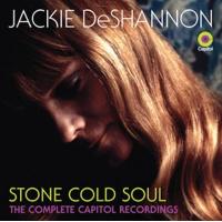 Jackie DeShannon: Capitol Album