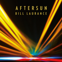 Album Aftersun by Bill Laurance