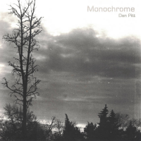 "Read ""Monochrome"" reviewed by Dan McClenaghan"