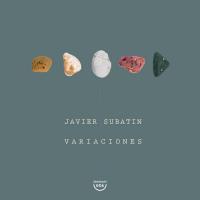 Album Variaciones