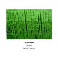 """Read """"Explore Ensemble debut on Another Timbre"""" reviewed by John Eyles"""