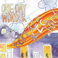 One Day Wonder