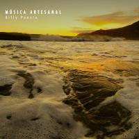 Música Artesanal VI