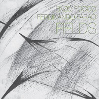 Fields by Enzo Rocco