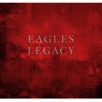 "Read ""Legacy"" reviewed by Doug Collette"