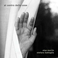 "Read ""Al centro delle cose"" reviewed by Neri Pollastri"