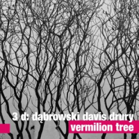 "Read ""Vermilion Tree"" reviewed by Eyal Hareuveni"