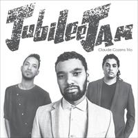 Jubileejam