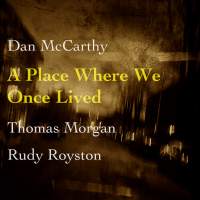 Read A Place Where We Once Lived