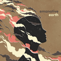"Read ""Earth"" reviewed by Chris May"
