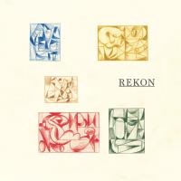 """Read """"REKON"""" reviewed by Dan McClenaghan"""