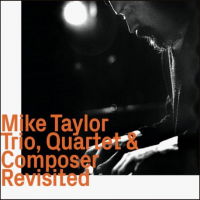 Trio, Quartet & Composer Revisited