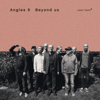 Angles 9: Beyond Us