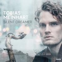 Silent Dreamer by Tobias Meinhart