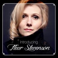 Introducing Fleur Stevenson