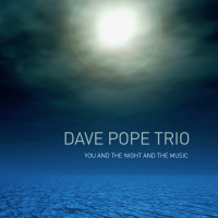 "Download ""Blues In The Pulpit"" free jazz mp3"