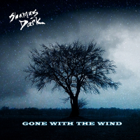 Gone With The Wind (Single)