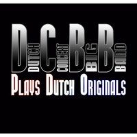 Plays Dutch Originals