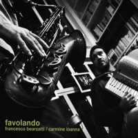 "Read ""Favolando"" reviewed by Neri Pollastri"