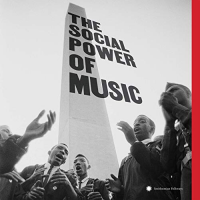 Various Artists: The Social Power of Music