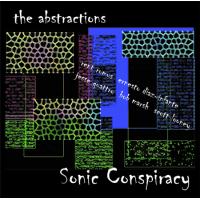 Sonic Conspiracy