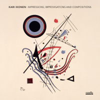 Read Impressions, Improvisations and Compositions