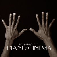 "Read ""Piano Cinema"" reviewed by Angelo Leonardi"