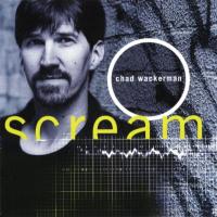"Read ""Scream"" reviewed by John W. Patterson"