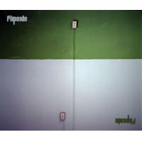 Album Flipside by Paul Unger
