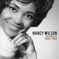 The Complete 1956-1960 by Nancy Wilson