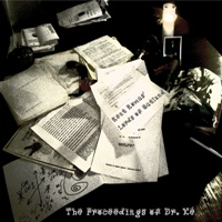 The Proceedings of Dr. Ké by Rent Romus